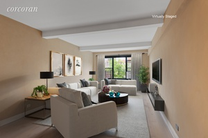 FULLY RENOVATED ONE BEDROOM WITH PICTURESQUE VIEWS Inwoods Park Terrace section is like nowhere else in Manhattan ; this home captures the charm and tranquility that draws New Yorkers here ...